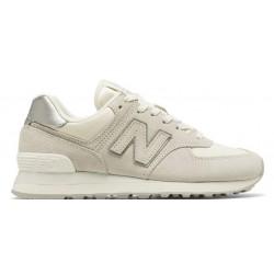 Dámska obuv New Balance WL574SSS