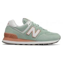 Dámska obuv New Balance WL574ESE