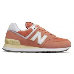 Dámska obuv New Balance WL574ESF