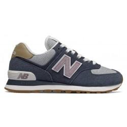 Dámska obuv New Balance WL574NVC
