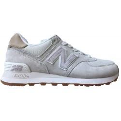 Dámska obuv New Balance WL574LCC