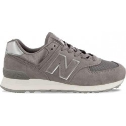 Dámska obuv New Balance WL574MMS