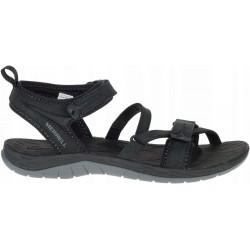 Dámska obuv Merrell SIREN STRAP Q2