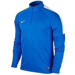 Mikina Nike Squad 15
