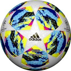 Lopta adidas Finale Top Training Ball