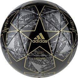 Lopta adidas Finale Top Training Ball
