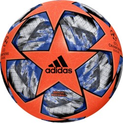 Lopta adidas Finale Official Match Ball
