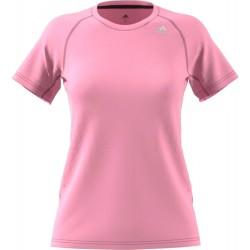 Tričko adidas Pime Short-Sleeve