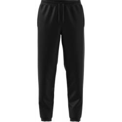 Kalhoty adidas LINEAR
