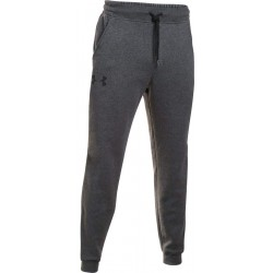 Tepláky Under Armour Rival Cotton Jogger