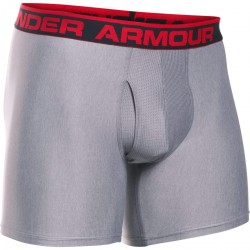 Boxerky Under Armour The Original 6""