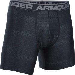 "Boxerky Under Armour The Original 6"""