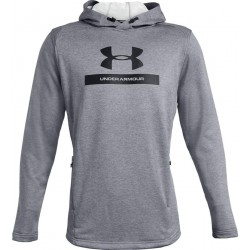 Mikina Under Armour MK1 Terry Graphic