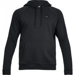 Mikina Under Armour Rival Fleece