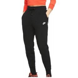 Kalhoty Nike Sportswear Tech Fleece