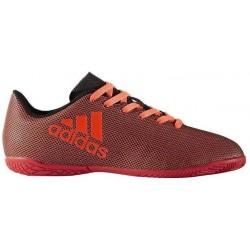 Dětské sálovky Adidas X 17.4 IN J