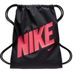 Detský vak Nike Graphic
