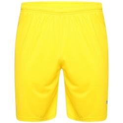 Šortky Puma LIGA Shorts