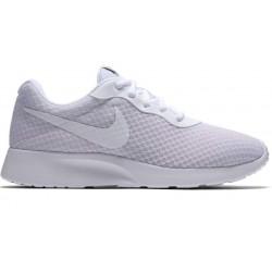 Dámska obuv Nike Tanjun