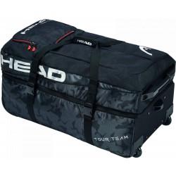 Cestovní taška Head Tour Team Travel Bag