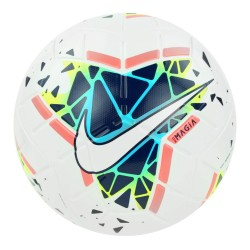 Lopta Nike Magia