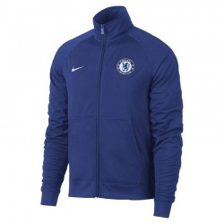 Bunda Nike Chelsea FC