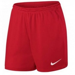 Dámske šortky Nike Park II