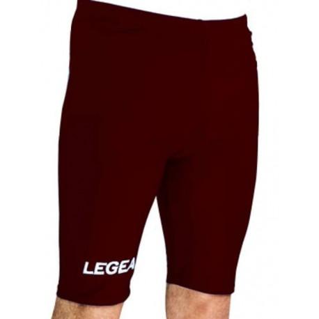 Elastické šortky Legea Corsa