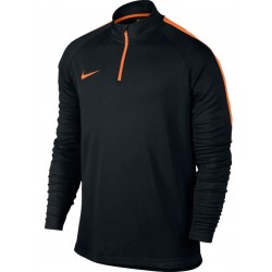 Mikina Nike Dry Academy Dril Top