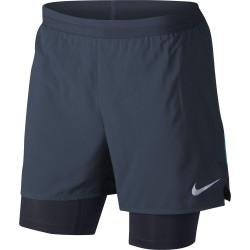 Šortky Nike Flex Stride 2-in-1