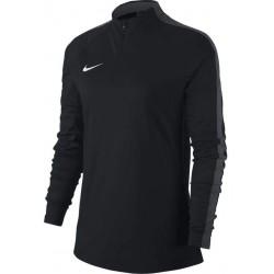 Mikina Nike Dry Academy 18