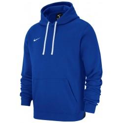 Mikina s kapucí Nike Team Club 19