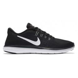 Dámske bežecké topánky Nike Flex RN 2017