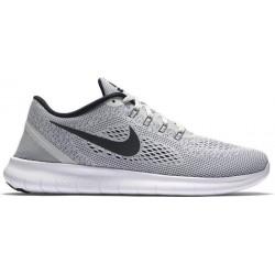 Běžecké boty Nike Free RN