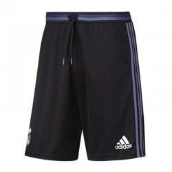 Dětské šortky adidas Real Madrid Training