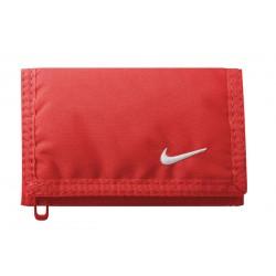 Peněženka Nike Basic