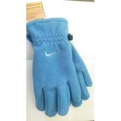 Dětské rukavice Nike Fleece (DĚTI 3-7 LET)