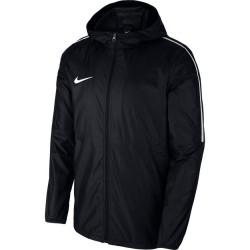 Detská športová bunda Nike Rain Jacket Park 18