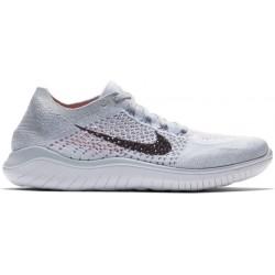 Pánske bežecké topánky Nike Free RN Flyknit 2018