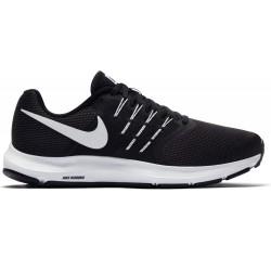 Bežecké topánky Nike Run Swift