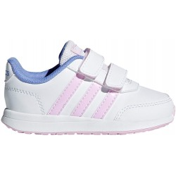 Detské topánky Adidas VS Switch 2 CMF