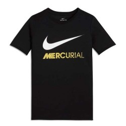 Detské tričko Nike Dry Tee Boot Hook Neymar