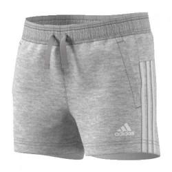 Detské šortky Adidas 3S
