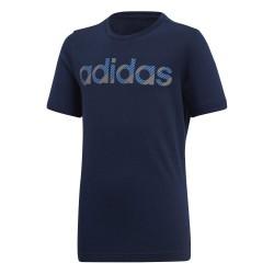 Detské tričko Adidas Linear