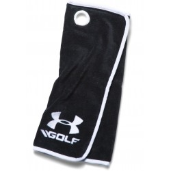 Uterák Under Armour Golf Towel