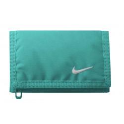 Peňaženka Nike Basic