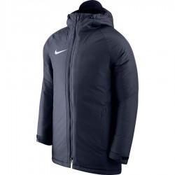 Detská zimná bunda NIKE Academy 18