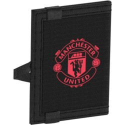 Peňaženka adidas Manchester United