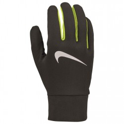 Rukavice Nike Lightweight Tech Running Gloves