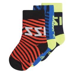Detské ponožky adidas Messi